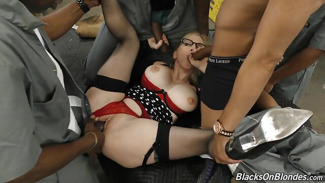 sonia topazio italiano sexo en grupo rizado escena completa peliculas porno en espanol gratis