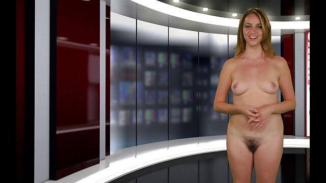 Anal de culo pequeño peliculas xxx subtituladas en español vs anal de culo grande