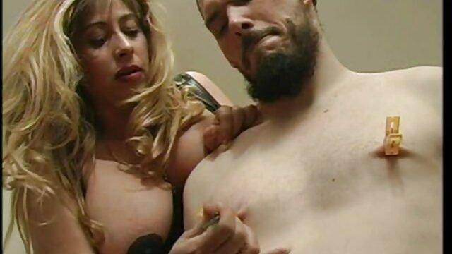 geile rubia videos porno gratis en español latino milf im gefickt