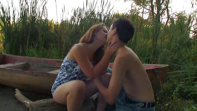 18 años adolescente masturbación anal muy zorras castellano