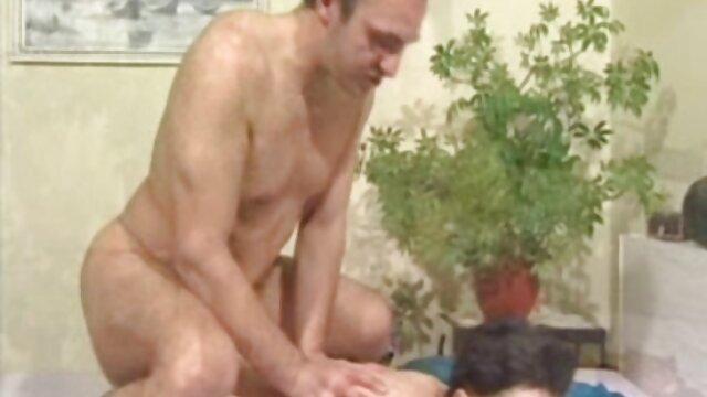 Creampie porno español 4k gangbang putas
