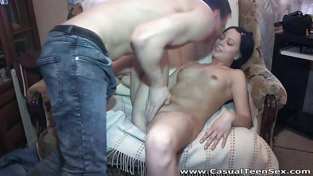 Masturbación porno caste femenina madura