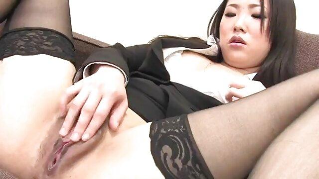cool como el hielo tetas delgadas nagashima eiko escenas porno videos porno traducido al español sexy
