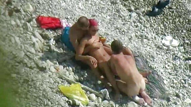 Exotic4k Increíble ébano videos de sexo anal español de pechos Harley Dean follada