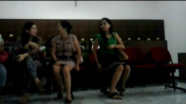 Invasión videos porno completas en español universitaria
