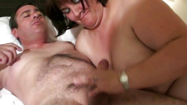 addisonnaumov - porno hablado al español periscopio