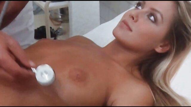 Maester Christ-OFF está jugando (extrait) sexo video español