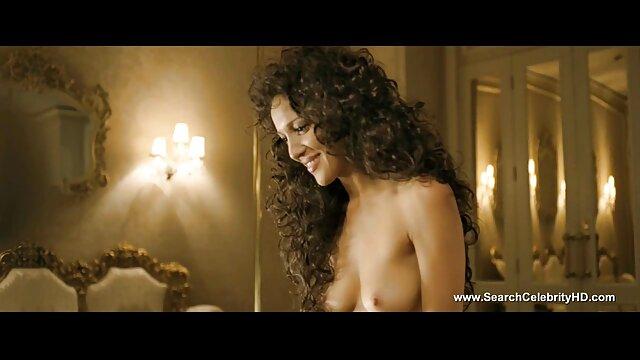 Pareja hentai porno en español búlgara