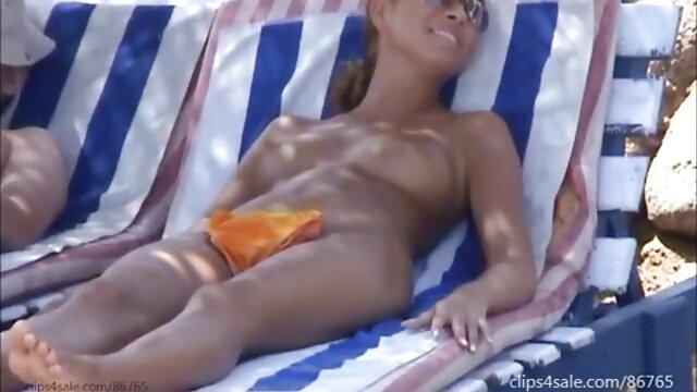 Taxista británico consigue su videos cortos de porno en español COÑO lamió por les