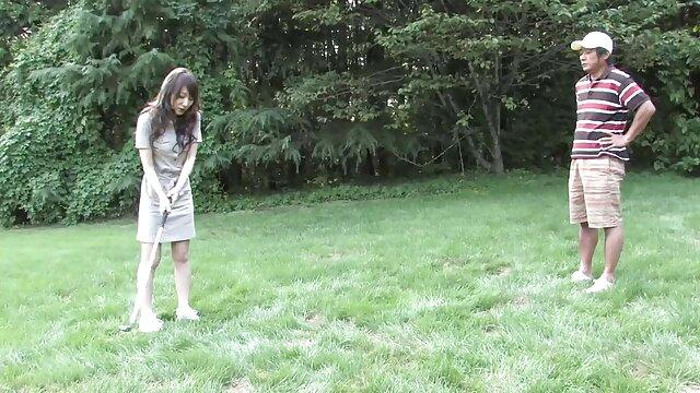 FUNNY -MANN SPRITZT ZU SCHNELL BEIM videos de incesto traducidos al español DEUTSCHEN PORNO CASTING