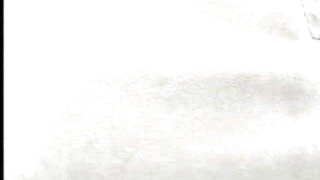 Sie videos xxx hd español erwischt ihre Schwester beim Ficken und macht mit