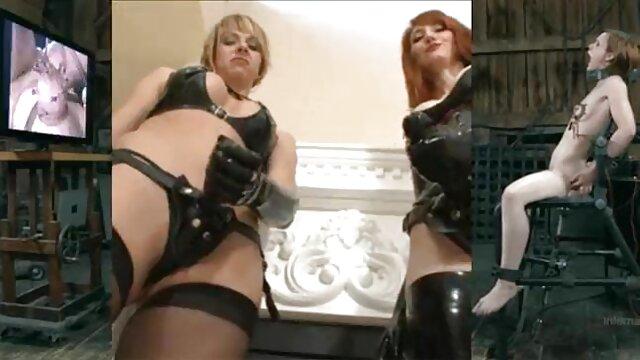 Mofos porno en idioma castellano - Dont Break Me - Pressley Carter - Estiramientos de entrenador