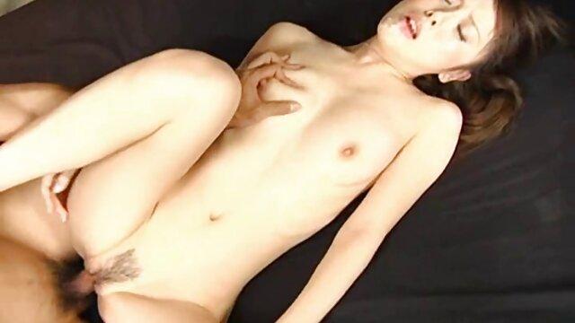 Milf gargantas para semen quiero ver videos de porno en español