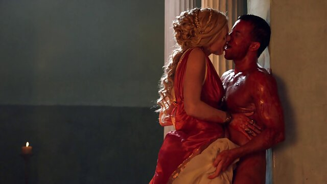 Video # 450 videos eróticos españoles