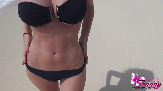 Atractivo espectáculo de sexo porno español chileno porno con Junna Hara