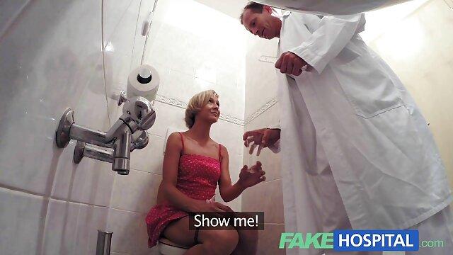 2 bbw en pantimedias facesitting porno gratis español latino