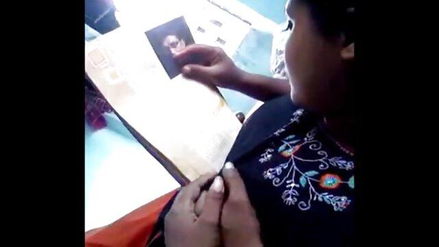 Milf webcam con un videos xxx caseros español cuerpazo !!