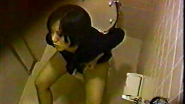 KK-033 español latino porno Kinoshita Wakana Cuidado prohibido