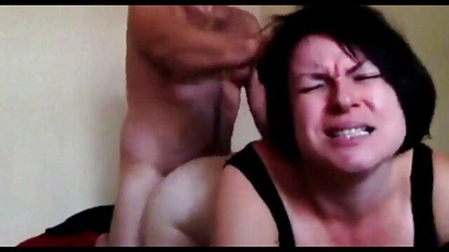 RealityKings - Remolcadores felices - Mia Rider Jay hentai porno en castellano - Remolcador