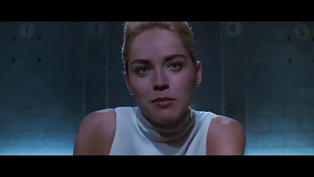 Marilyn - Juegos sexuales porn español gay europeos