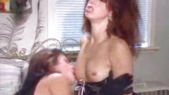 Buen polvo para la sex videos español adolescente Mia
