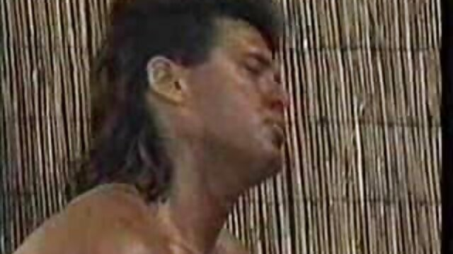 Cam voyeur videos de sexo gratis en espanol nawie28 4