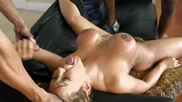PervCity Ebony Anal videos hentai xxx en español Puta Janea Jolie follada por Mike Adriano