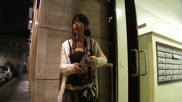 Japonés video al aire libre 023 sexo videos gratis en español