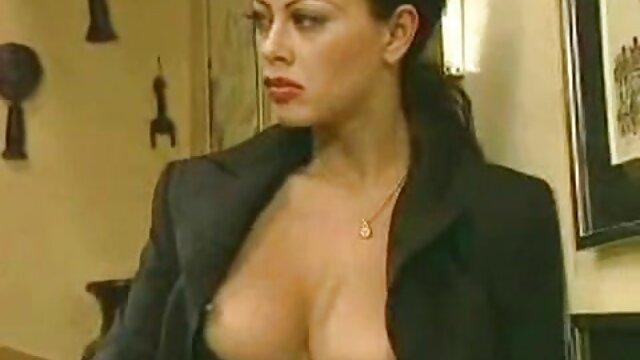 Angie ramirez peliculas de sexo anal en español