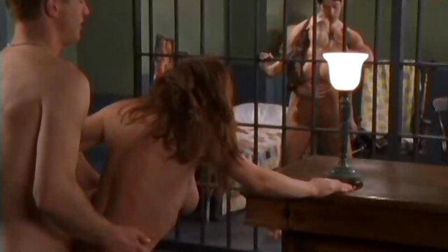 mein erste mal analverkehr mit peliculas porno en idioma español reinspritzen
