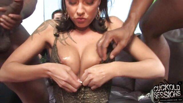 Chicas amateur calientes videos xxx en español mexicano escupiendo clips