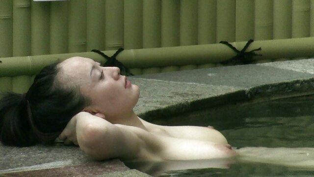 Lindo chica la ver peliculas porno en castellano masturbación webcam