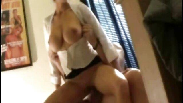 18yo ver peliculas de porno en español pelirroja adolescente agradable propagación 1