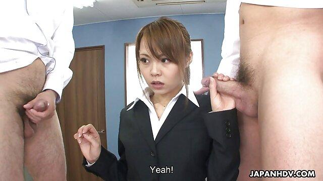 SG FCRV 73 quiero ver porno gratis en español
