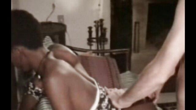 Puta anal adolescente con trenzas porno español castellano