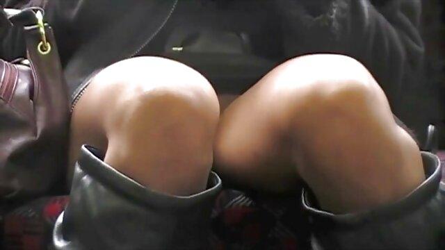 abre tus piernas putita! Vol porno español historias 3