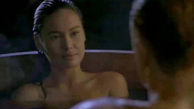 Fabrizia Magalhaes, una bella actriz videos eroticos en castellano brasileña.