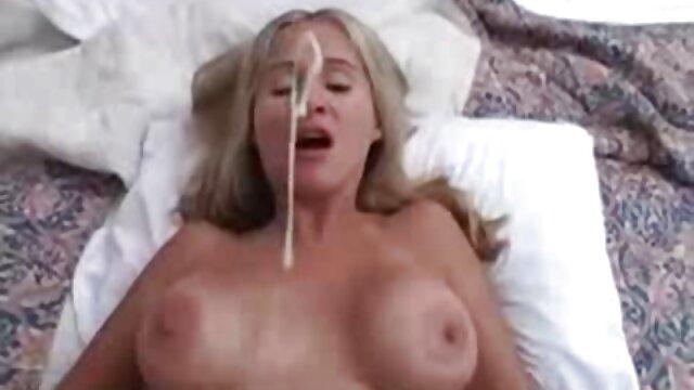 Nastya Volna videos porno en castellano gratis es como una ola pero bajo el agua