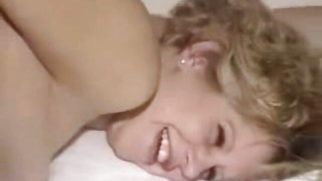 Belleza caliente live.mp4 videos pornográficos españoles