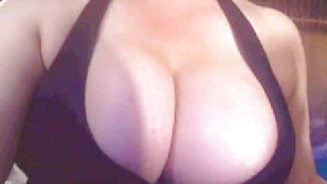 The StripperExperience- ver videos de porno español Nikki Hearts montando una gran polla dura