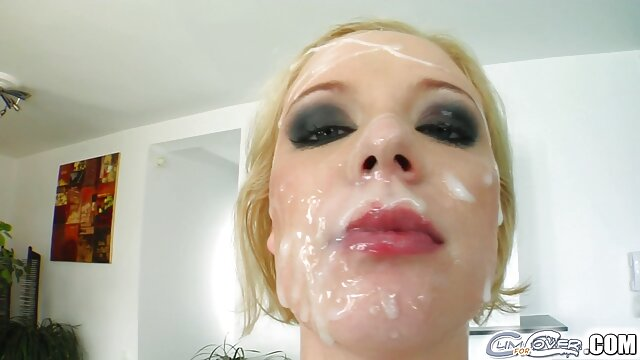 Bigtit emo babe consigue videos sexo anal en español doggystyled