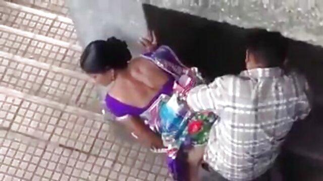 La señora castigar a los esclavos suelas Duro casero bastinado videos por no gratis en español