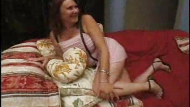 Macy Joy. porno en español videos gratis