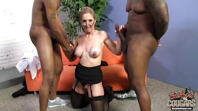 Dawn Phoenix - xxx videos en castellano Porno Británico Retro