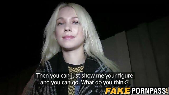 British 2 porno en español online maduras mujeres y chico