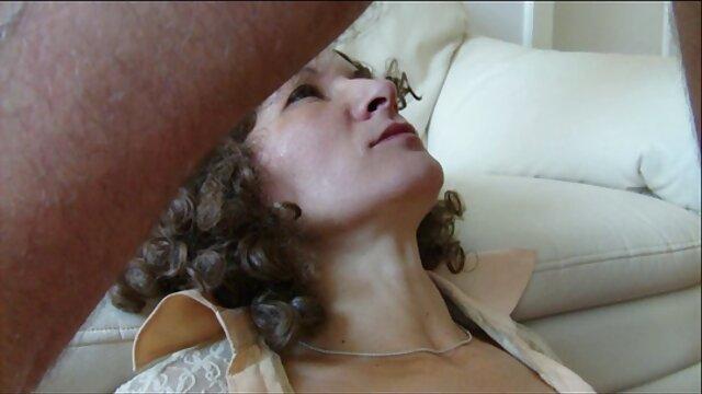Sexy las mejores peliculas xxx en español peludo MILF