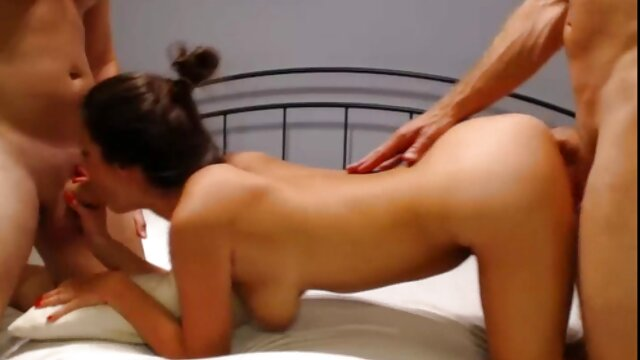 Viktopi videos porno traducidos a español