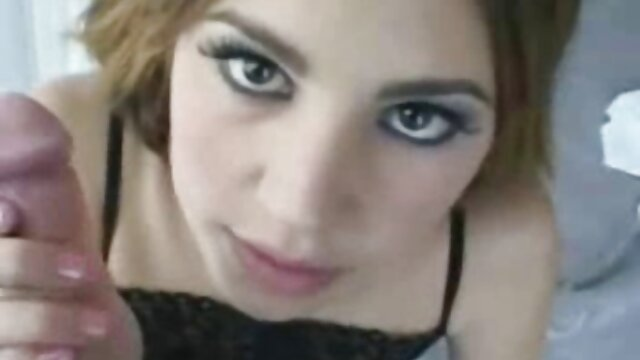 tetona milfs primero extrema deepthroat porno dialogos en español