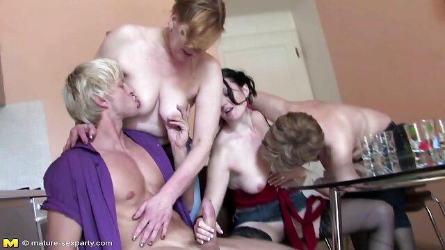 PornDevil13 .... Teens Vol.5 Josie videos de españolas xxx Jagger