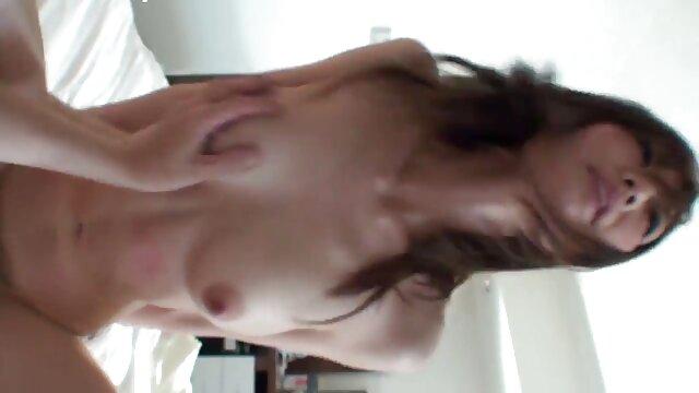 Sexo en la ciudad videos deporno en español de Recife (Brasil).